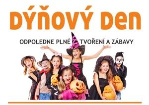 dynovy-den
