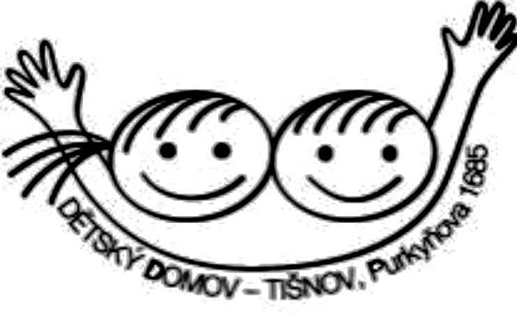 dtisnov